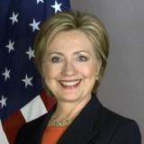 Hillary Clintons Kampf um ein sicheres Smartphone