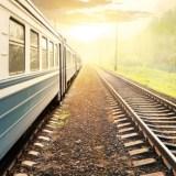 Alltags-Geheimtipp: Züge live verfolgen