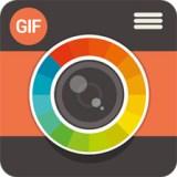 GIF-Dateien statt Videos verwenden