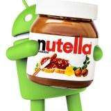 Report: Das alles kann Android N (2/2)