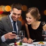 Alltags-Geheimtipp: Die beliebtesten Restaurants finden