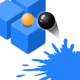 App-Review: Splash