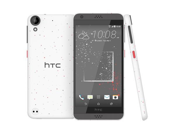 20160221-HTC-Desire-530-3V