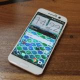 edles Design des HTC 10