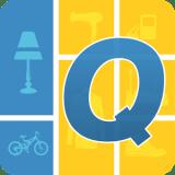 App-Review: Quoka Kleinanzeigen Flohmarkt