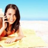 Vodafone schafft Roaming-Gebühren ab
