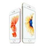 Apple ordert 78 Millionen iPhone 7 – also weit weniger als beim iPhone 6!