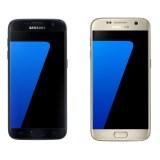 Samsung ist wieder der absatzstärkste Smartphone-Hersteller in den USA