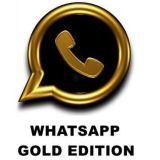 Vorsicht vor WhatsApp Gold – Es ist nicht alles Gold, was glänzt.