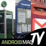 Video: Ein Dorf ohne Netz:  Diese Gemeinde nutzt Facebook, Youtube & Co. trotzdem