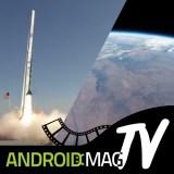 """Video: GoPro auf """"galaktischer"""" Mission"""