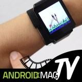 Video: So wird die Haut deines Unterarms zum Touchscreen