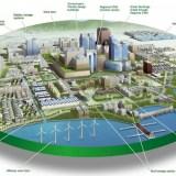 Smarte Stadt: Alphabet plant Bezirk der Zukunft