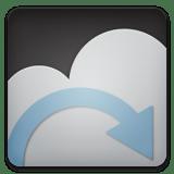 Dateien vom Smartphone ohne Root-Zugriff sichern:  Mit wenigen Handgriffen erledigt