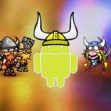 Neuer Virus für Android im Play Store aufgetaucht