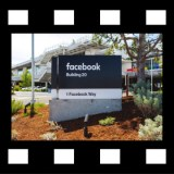 Facebooks neue Slideshow-Funktion verwandelt deine Fotos automatisch in Videos