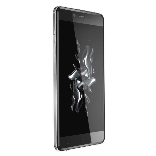 """Das Smartphone """"OnePlus 3"""" wird vermutlich in sechs Varianten auf den Markt kommen, die sich voneinander durch die Größe ihrer Arbeits- und Massenspeicher unterscheiden. (Foto: OnePlus)"""