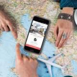 Apps für die Urlaubsplanung – Topliste