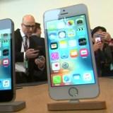 Video: Das iPhone 7 wird endlich mit 32 GB kommen und mit vielen Features überraschen