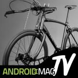 TwiCycle: Radfahren mit Beinen und Armen