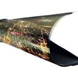 Displays: Trends und Entwicklungen – Die aktuellen Attraktionen: 4K-Auflösung, AMOLED, Force Touch, biegsame Displays, Hologramme