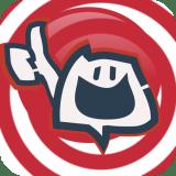 App-Review: JUDGE IT!