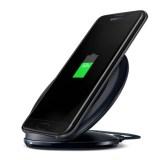Energizer kündigt Smartphone mit Mega-Akku an