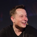 Elon Musk möchte das Transportwesen revolutionieren
