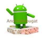 Android Nougat: Was wir bis jetzt wissen