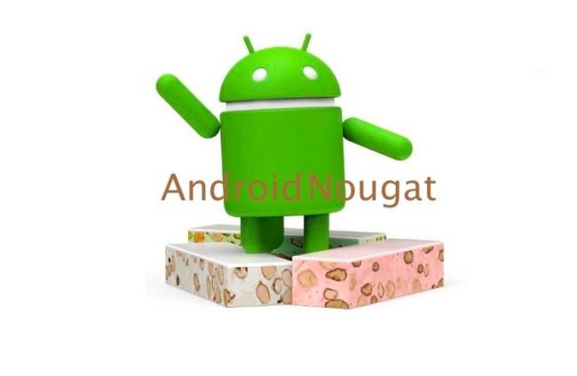 Bild: Android Community