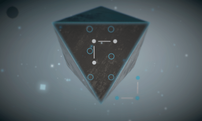 _Prism - 01