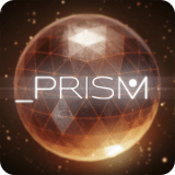 App-Review: _Prism