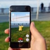 Pokémon GO: Fakten, Infos, Kuriositäten – das müsst ihr wissen
