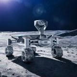 Das Rennen zum Mond: Google Lunar XPRIZE