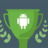 Google hat Android vor 9 Jahren eingeführt