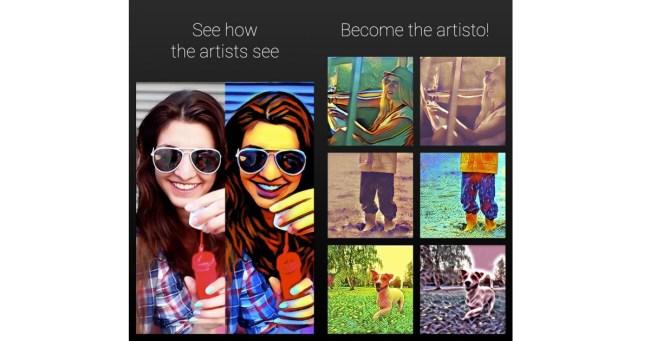 (Bildschirmfotos: My.com B.V.)
