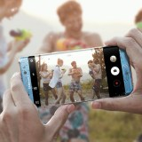 Galaxy S bald nur noch mit Dual-Edge-Display?