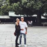 Na so was: Justin Bieber löscht seinen Instagram-Account
