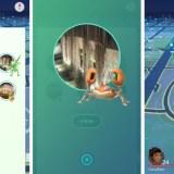 Pokémon Go: Update mit Verbesserungen und neuem Tracking
