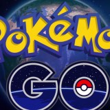Pokémon GO: 10 Millionen US-Dollar Umsatz am Tag