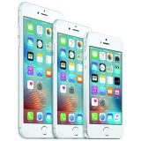 Apple: Werbung in den Suchergebnissen des App Store
