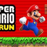 Super Mario Run: Das musst du wissen