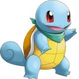Tipp: Sechs Tipps & Tricks für Pokémon Go Freaks!