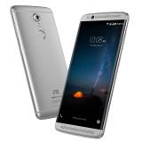 ZTE bringt mit dem AXON 7 und dem AXON 7 MINI, zwei absolute Top- Smartphones auf den Markt