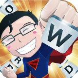 App-Review: PixSmash – Das Bilderduell