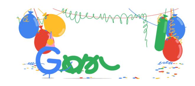 google_geburtstag