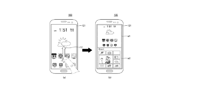 samsung-patent-wp-android
