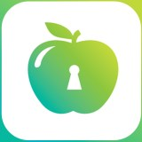 App-Review: Apple Lock Screen