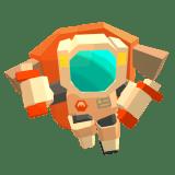 App-Review: Mars: Mars