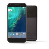 Pixel: das derzeit beste Smartphone?